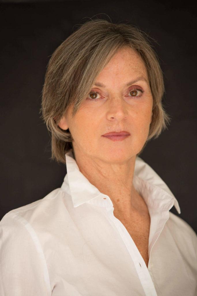 Veronika Schreiber Kadlubkiewicz